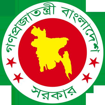 শিমলা-রোকনপুর ইউনিয়ন পরিষদ, কালীগঞ্জ।